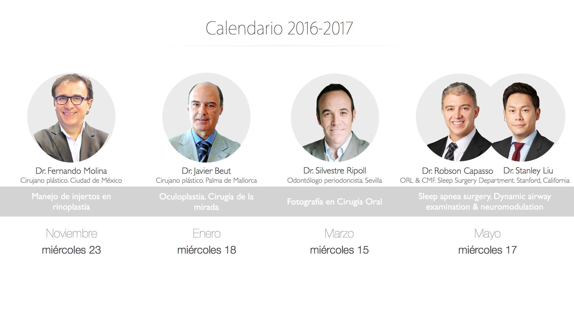 Portada y calendario webinars 2016-2017.002