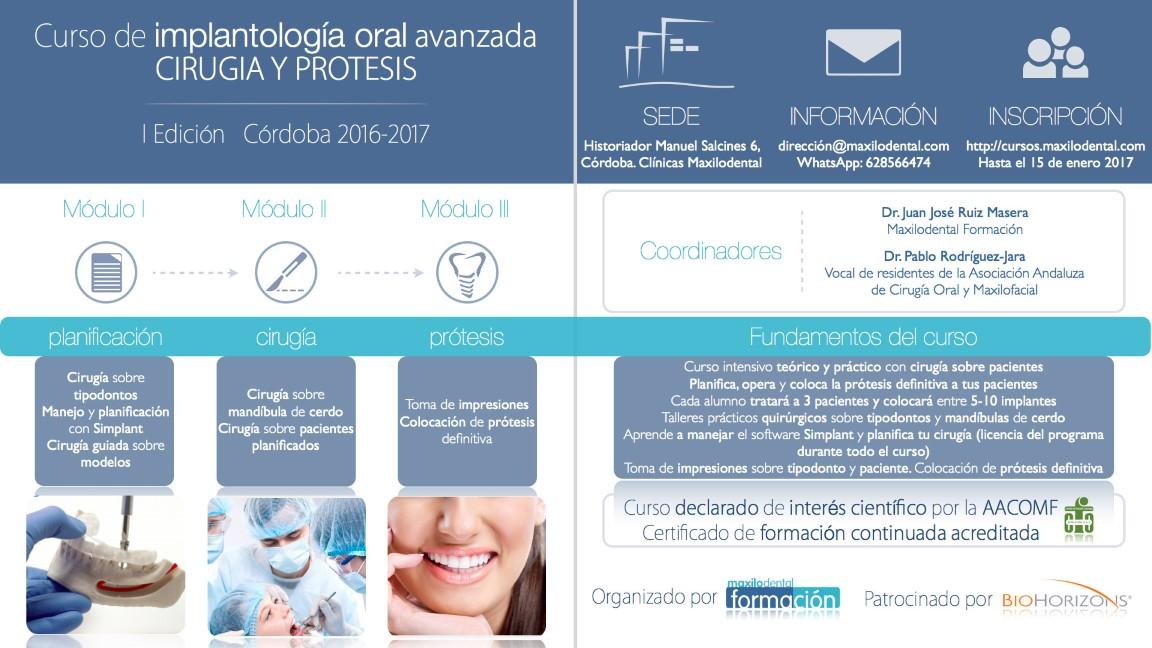 curso-implantologia-oral-avanzada002