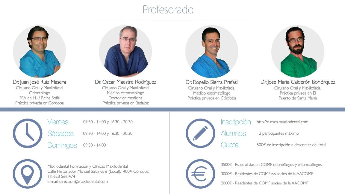 curso-implantologia-oral-avanzada004
